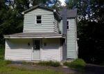 Foreclosed Home in RODNEY ST, Kingston, NY - 12401