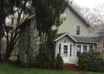 Foreclosed Home in DURANT AVE, Jamestown, NY - 14701