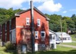 Foreclosed Home in MAIN ST, Port Henry, NY - 12974