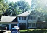 Foreclosed Home in GOATS HILL RD, Sicklerville, NJ - 08081