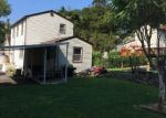 Foreclosed Home in KING ST, Dover, NJ - 07801