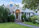 Foreclosed Home in HELENE ST, Wantagh, NY - 11793
