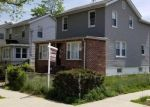 Foreclosed Home en NASHVILLE BLVD, Springfield Gardens, NY - 11413
