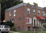 Foreclosed Home en MAGENTA ST, Bronx, NY - 10469