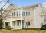 Foreclosed Home in WINTHROP RD, Monroe Township, NJ - 08831
