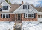 Foreclosed Home in PERRY ST, Dover, NJ - 07801