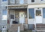 Foreclosed Home in GROVE ST, Elizabeth, NJ - 07202