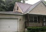 Foreclosed Home in PINE ST, Walton, NY - 13856