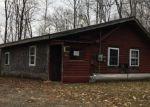 Foreclosed Home in MCINTYRE ST, Saranac Lake, NY - 12983