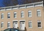 Foreclosed Home in HILL ST, Troy, NY - 12180