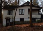 Foreclosed Home in DOANSBURG RD, Carmel, NY - 10512
