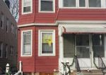 Foreclosed Home in NORMANDY PL, Irvington, NJ - 07111
