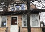 Foreclosed Home in COIT ST, Irvington, NJ - 07111