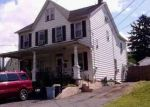 Foreclosed Home in 1ST AVE, Phillipsburg, NJ - 08865