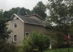 Foreclosed Home in MICHIGAN HILL RD, Richford, NY - 13835
