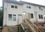 Foreclosed Home en NEWARK AVE, Staten Island, NY - 10302