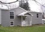 Foreclosed Home in HOLLY DR, Lakewood, NY - 14750