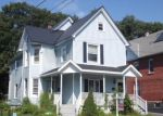 Foreclosed Home in LOCUST AVE, Amsterdam, NY - 12010