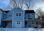 Foreclosed Home en WINDSOR CT, Poughkeepsie, NY - 12601