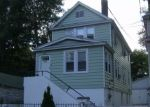 Foreclosed Home en STEPHENS AVE, Bronx, NY - 10473