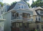 Foreclosed Home in SHEPARD AVE, East Orange, NJ - 07018