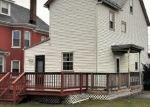 Foreclosed Home in ELDER AVE, Phillipsburg, NJ - 08865