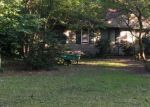 Foreclosed Home in BURNS RD, Millville, NJ - 08332
