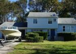 Foreclosed Home in AMERICUS AVE, Patchogue, NY - 11772