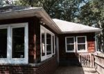 Foreclosed Home in HORSESHOE LN, Callicoon, NY - 12723