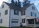 Foreclosed Home in STATE HIGHWAY 23, Morris, NY - 13808