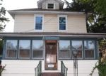 Foreclosed Home in BROAD ST, Riverton, NJ - 08077