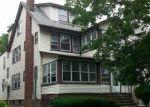 Ejecuciones Hipotecarias en East Orange, NJ, 07018, Identificación: P1232919