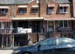 Foreclosed Home en E 214TH ST, Bronx, NY - 10469