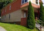 Foreclosed Home in ROMEYN AVE, Amsterdam, NY - 12010