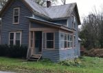 Foreclosed Home in HILL ST, New Berlin, NY - 13411