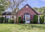 Foreclosed Home in FARNWORTH CLOSE, Freehold, NJ - 07728