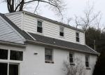 Foreclosed Home in UTOPIAN PL, Suffern, NY - 10901