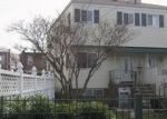 Foreclosed Home en SCHENECTADY AVE, Brooklyn, NY - 11234