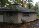 Foreclosed Home in RED MAPLE LN, Middletown, NY - 10940