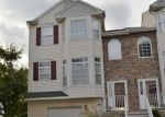 Foreclosed Home in ESSEX ST, Rahway, NJ - 07065
