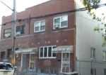 Foreclosed Home en 64TH ST, Brooklyn, NY - 11219