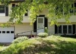 Foreclosed Home in PINE HILL LN, Farmington, NY - 14425