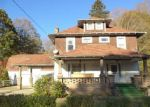 Foreclosed Home in ROUTE 16, Hinsdale, NY - 14743