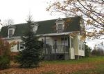 Foreclosed Home in PRICE RD, Montour Falls, NY - 14865