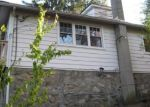 Foreclosed Home in SENECA RD, Putnam Valley, NY - 10579
