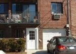 Foreclosed Home en BUTTRICK AVE, Bronx, NY - 10465