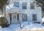 Foreclosed Home in FRONT ST, Deposit, NY - 13754