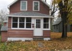 Foreclosed Home in FOURTH ST, Tupper Lake, NY - 12986