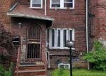 Foreclosed Home en 230TH PL, Springfield Gardens, NY - 11413