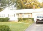 Foreclosed Home in N DUNTON AVE, Patchogue, NY - 11772
